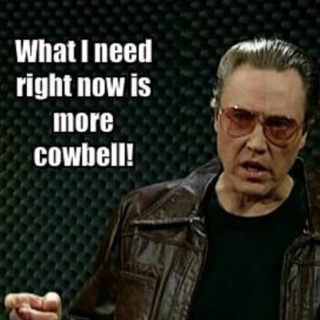 more_cowbell5-1972